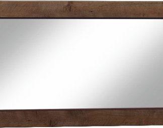 Tempo Kondela Zrcadlo TEDY Typ T17 + kupón KONDELA10 na okamžitou slevu 3% (kupón uplatníte v košíku)