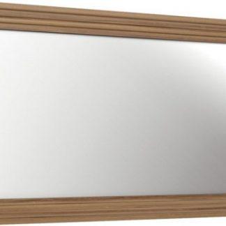 Tempo Kondela Zrcadlo ROYAL LS + kupón KONDELA10 na okamžitou slevu 3% (kupón uplatníte v košíku)