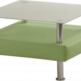 Antares Konferenční stolek Notre Dame 60 x 60 - ND