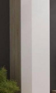 Cama Vitrína VIGO vysoká