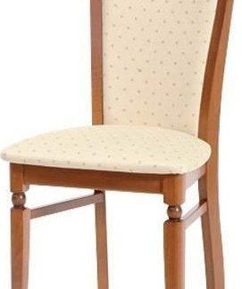 BRW Jídelní židle Natalia TXK-DKRSII