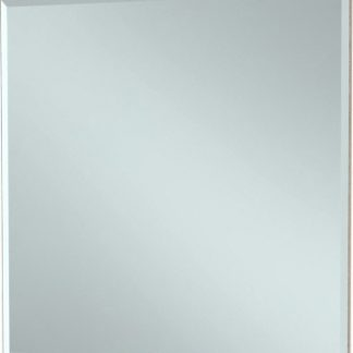 Tempo Kondela Zrcadlo MARIANA + kupón KONDELA10 na okamžitou slevu 3% (kupón uplatníte v košíku)