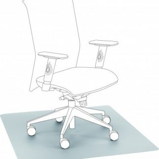 Alba Podložka pod kancelářskou židli