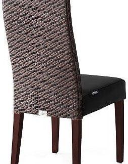 Dimenza Židle LATCHI
