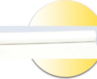Forclaire Náhradní rolka papíru 50 cm