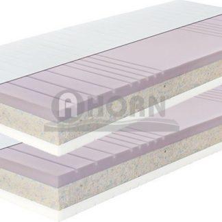 Ahorn Matrace DELVIA 1+1 ZDARMA 80x0 cm