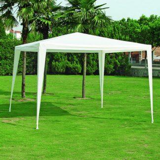 Rojaplast Zahradní Altán 3301-PE