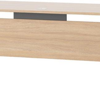 Casarredo Pracovní stůl  OMEGA 08