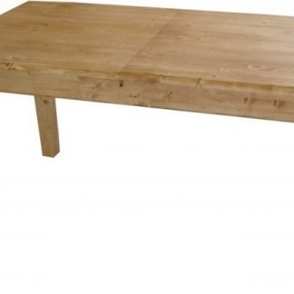 Unis  jídelní stůl 00481