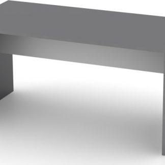 Tempo Kondela Psací stůl