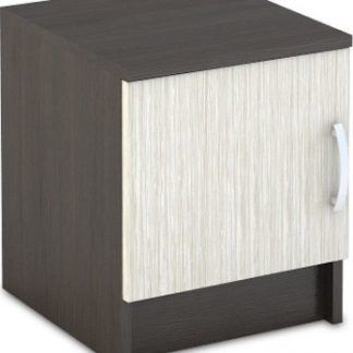 Casarredo Noční stolek BASIA TB-551 belfort/wenge