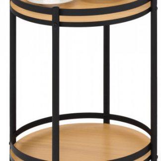Halmar Servírovací stolek BAR-11