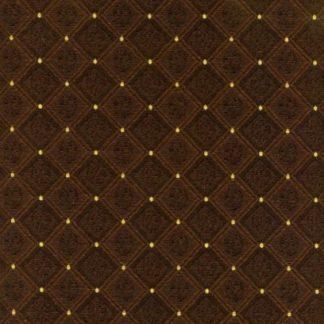 Clipet Látka Sorbon C/13