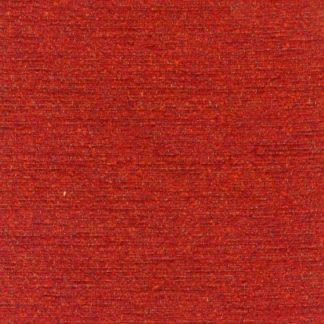 Clipet Látka Carpet C/12
