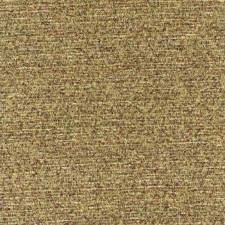 Clipet Látka Carpet C/13