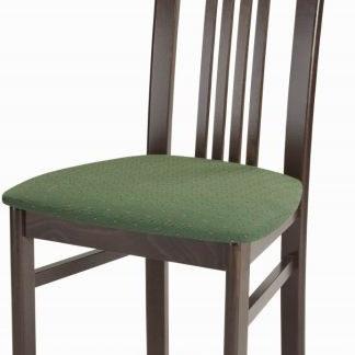 ATAN Jídelní židle Alesia