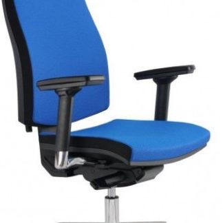 ATAN Kancelářská židle Job - II. jakost