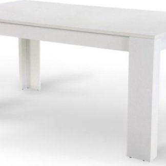 ATAN Jídelní stůl TOMY NEW - 160x - II.jakost