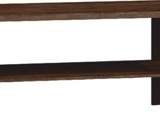 Tempo Kondela Konferenční stolek TEDY T13 + kupón KONDELA10 na okamžitou slevu 3% (kupón uplatníte v košíku)