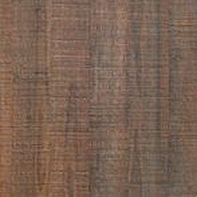 SM France Stolová deska Palissade Bois 80x120 cm
