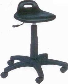 Sedia Kancelářská židle Bonbon PU