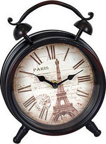 Autronic Hodiny Paris HA672799