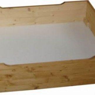 Unis Zásuvka pod postel 00699