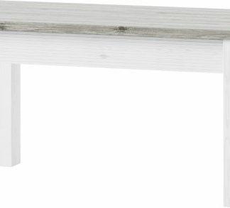 Tempo Kondela Konferenční stolek LIONA LM 97 + kupón KONDELA10 na okamžitou slevu 3% (kupón uplatníte v košíku)