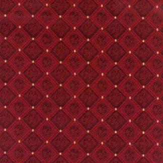 Clipet Látka Sorbon C/7