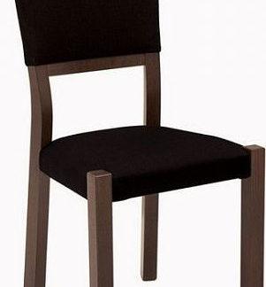 BRW Jídelní židle Alhambra TXK 172/ TK 2052