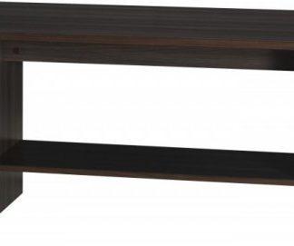 Falco Konferenční stolek Ingrid R17 - jasan tmavý