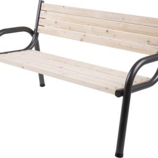 ATAN Parková lavice ROYAL 150cm - II.jakost