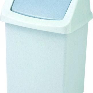 Curver Odpadkový koš CLICK 50L - luna