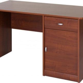 Casarredo DOVER 40 pracovní stůl