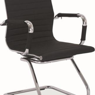 Casarredo Kancelářská židle Q-123