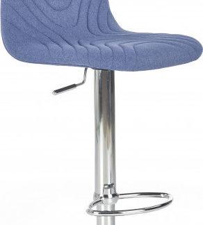 Halmar Barová židle H-82