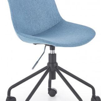 Halmar Dětská židle DOBLO