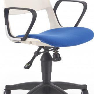 Halmar Dětská židle Jumbo
