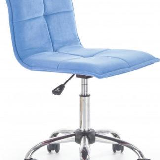 Halmar Dětská židle MAGIC