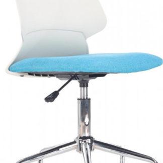Halmar Dětská židle Skate