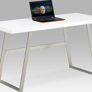 Autronic Kancelářský stůl APC-602 WT