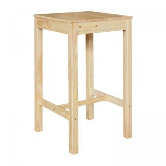 Idea Barový stůl TORINO lak