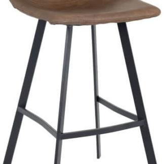 Tempo Kondela Barová židle