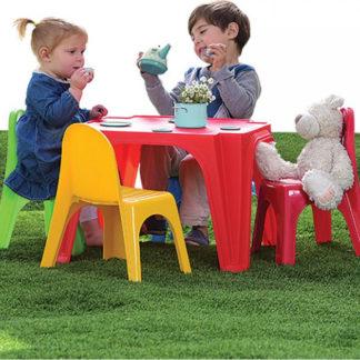 V-Garden Dětský stolový set KEREN