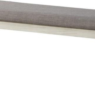 Casarredo Lavice PROWANSJA borovice/šedá