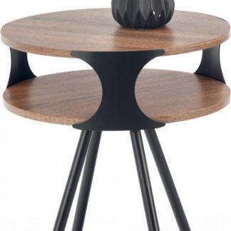 Halmar Odkládací stolek Kirby