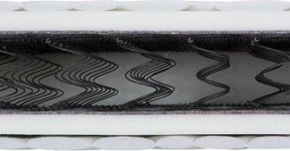 Casarredo Pružinová matrace DIG-NET x
