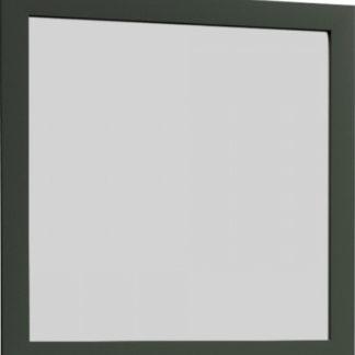 Tempo Kondela Zrcadlo PROVANCE LS2