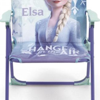 Arditex Dětská campingová židlička Frozen