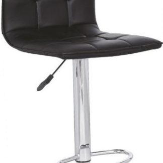 Halmar Barová židle H-29